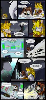 Hybridor: Chap 2 Page 43