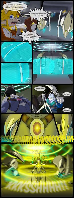 Hybridor: Chap 2 Page 44