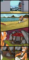 Hybridor: Chap 3 Page 43