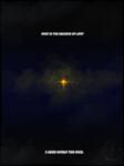 Hybridor: Prologue Page 1 by Ulta