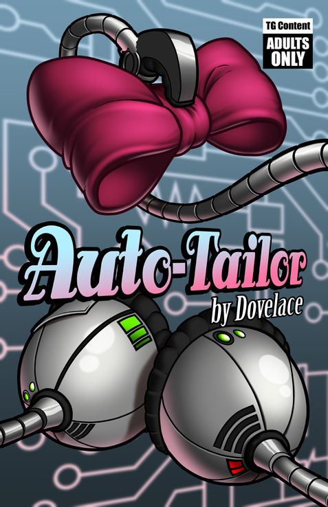 (paycomic) Auto-Tailor
