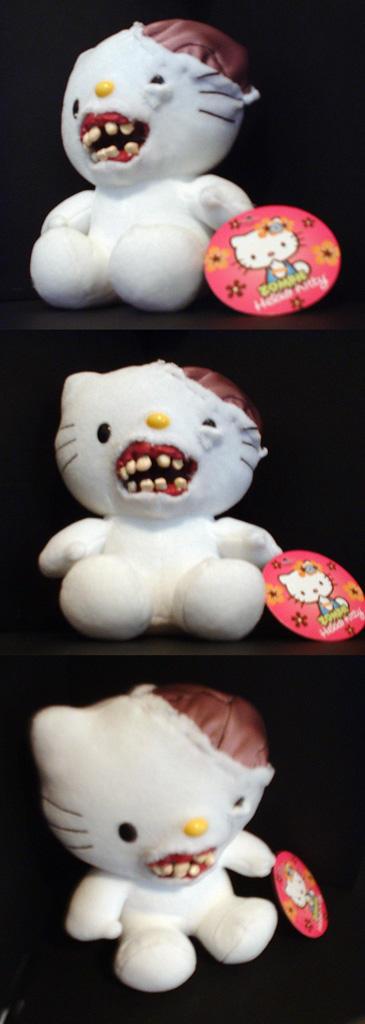 http://fc49.deviantart.com/fs11/i/2006/238/7/4/Zombie_Hello_Kitty_by_DovSherman.jpg