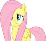 Sleep-over at Fluttershy's Cottage