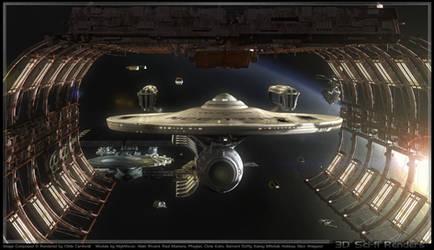 Enterprise A 11