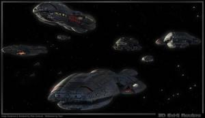 BSG Fleet3