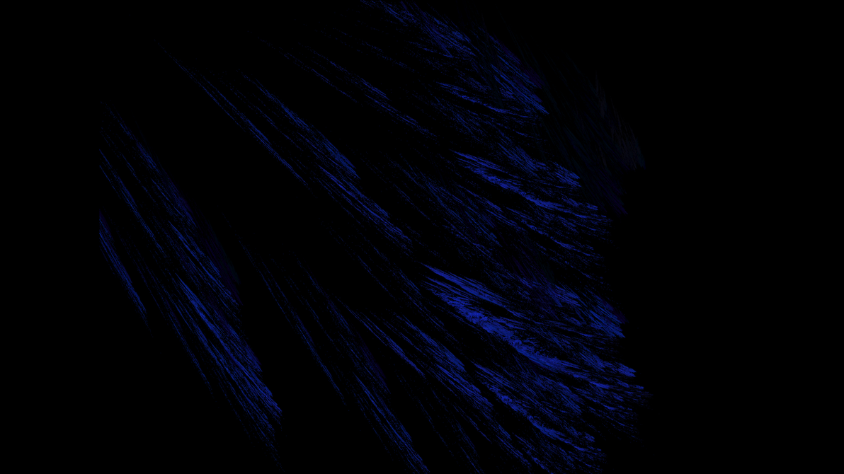 dark blue sky with - photo #31