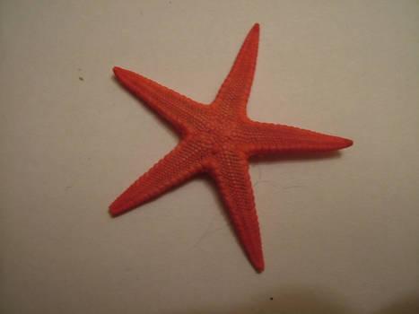 Oceanstar V