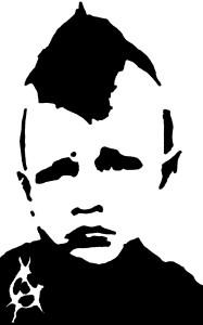 alan181818's Profile Picture