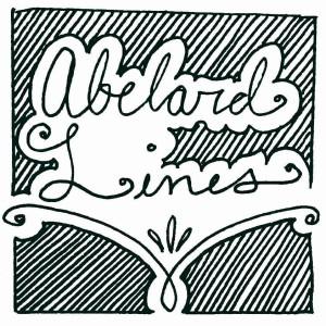 AbelardLines's Profile Picture
