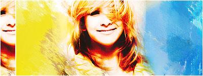 14.Smile by xxnekrozxx