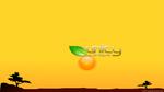 Unity linux sunrise