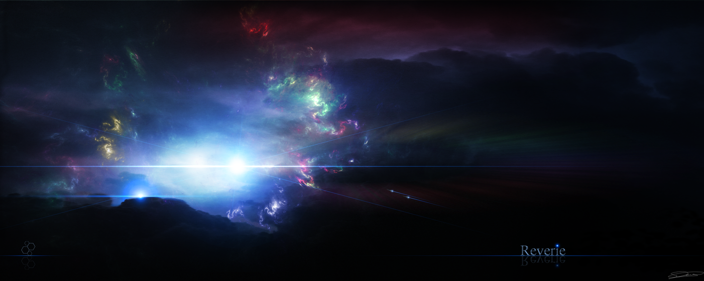 Reverie by Prototype516