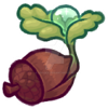 [BioFUMES-ARPG] Sprout Trophy by LEX-dex