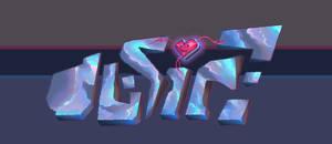 DESiRE (dSr) logo 2k15