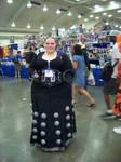 Epic Dalek is Epic