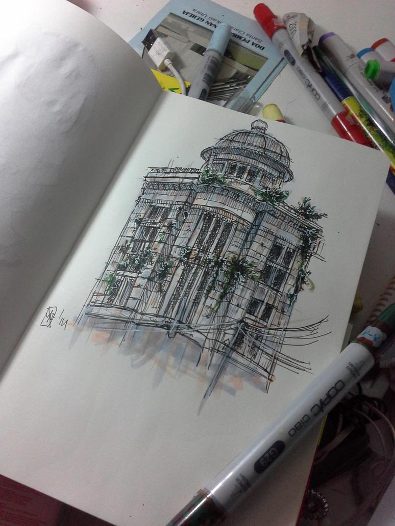 8D by ming-zi