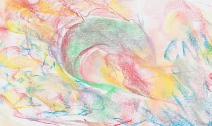 Soft Web by taleanea