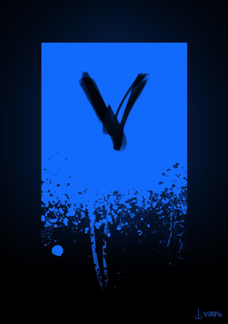 ViRPo's Profile Picture