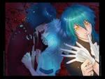 BL -DRAMAtical Murder-