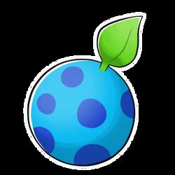 Azuh Berry