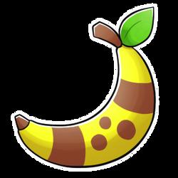Bana Berry by Tempura-Queen
