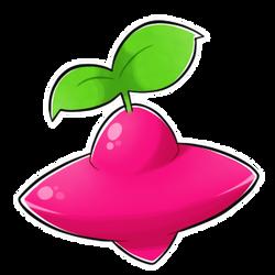 Spiva Berry