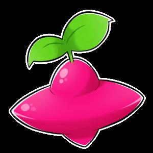 Spiva Berry by Tempura-Queen