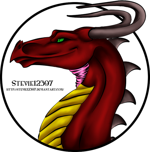 stevie12397's Profile Picture