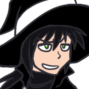 GorlockWg's Profile Picture