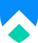 Cascadia Coat of arms