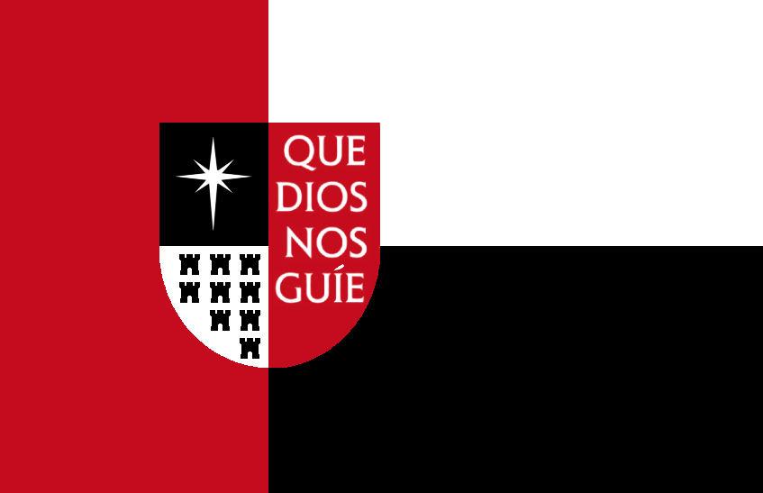 Bandera de Aridoamerica