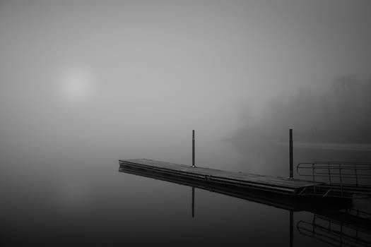 Peaceful Serenity