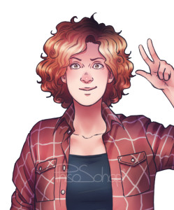 Phiso-Sohapi's Profile Picture