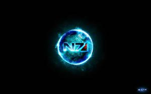 N7 Wallpaper Bubble by GuardianoftheForce