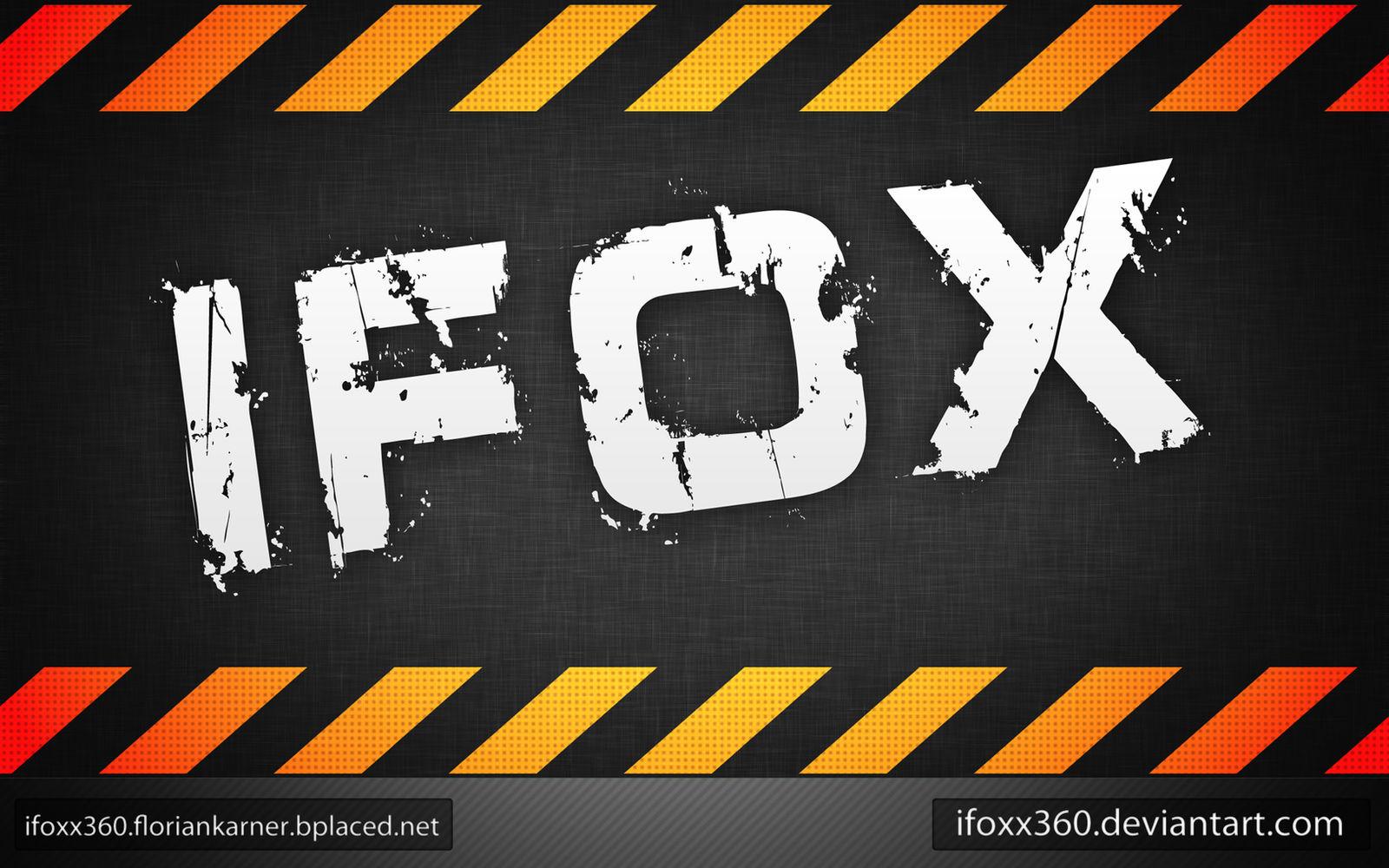 iFoXx360's Profile Picture