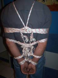 bondage OCT 2010 6 by camguy2050