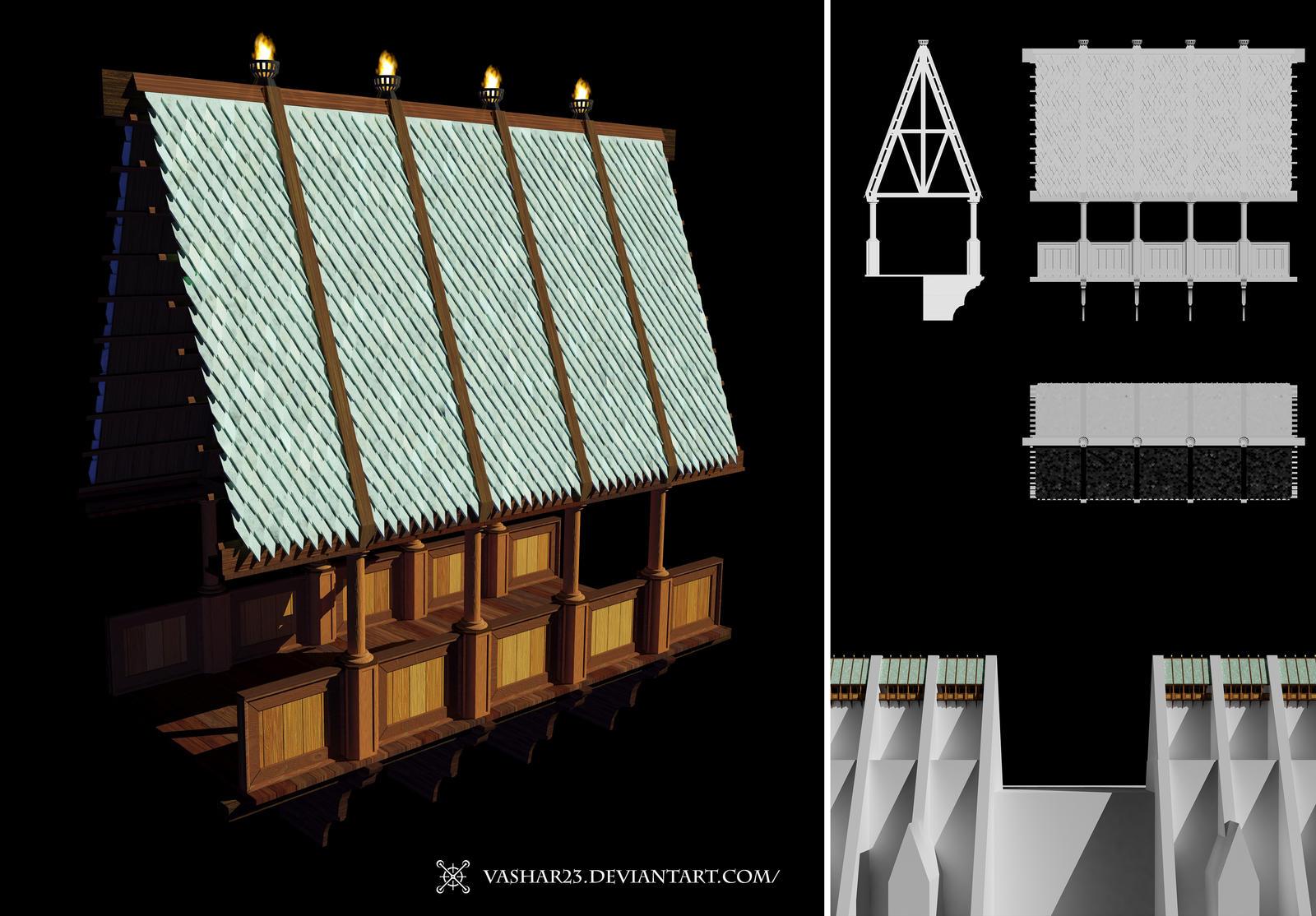 griphus___city_walls_study__2_by_vashar23-d5yi2to.jpg