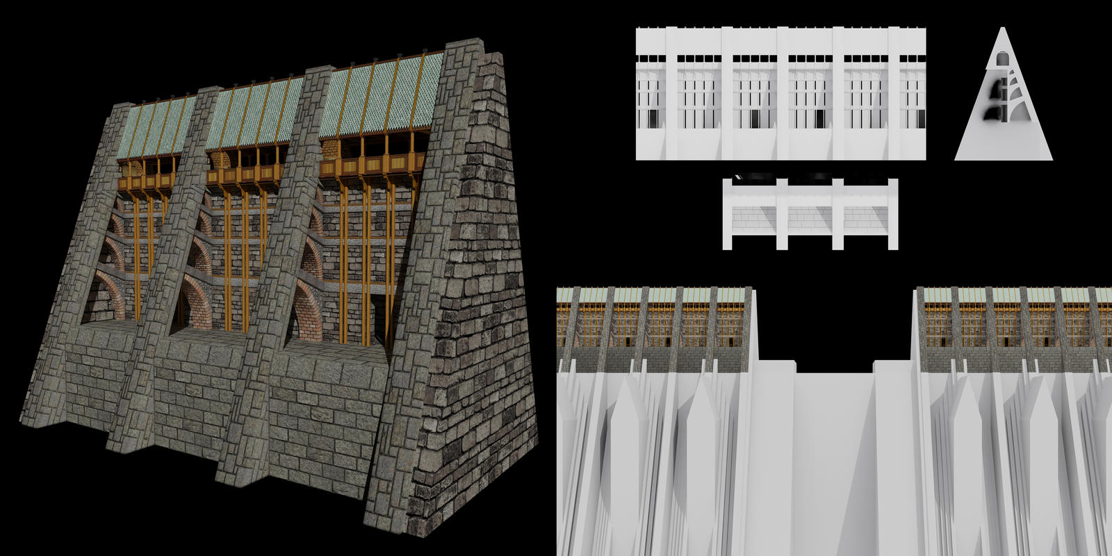 griphus___city_walls_study__3_by_vashar23-d60fcy7.jpg