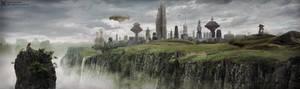 Plateau - Civilization