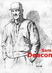 SAMUEL 'SAM' DEACON