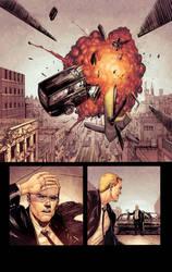 MERCER pg 21 by danielpicciotto