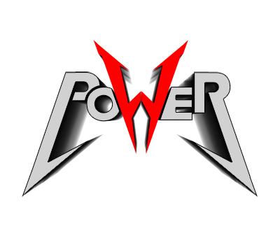Power by fandogh36