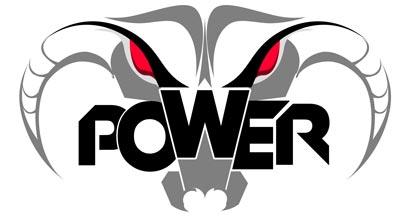 Power2 by fandogh36