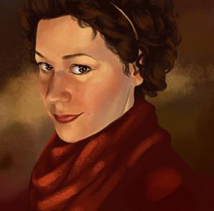 latsomanca's Profile Picture