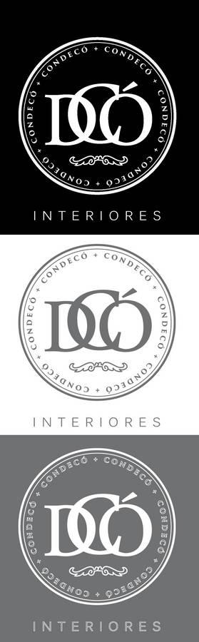 Logo Design: Condeco