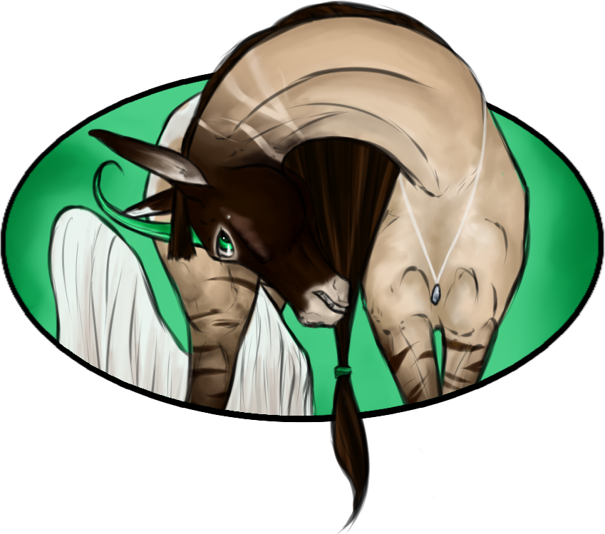 NaporieRizia's Profile Picture