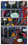 RPGtale pg 2: The Champion