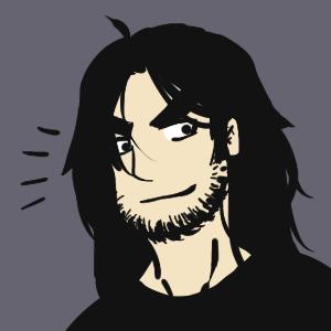 marcellod's Profile Picture