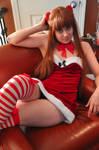 Christmas 2011 Cosplay 13