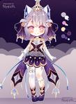 [CLOSED] Adopt Auction - Starcat
